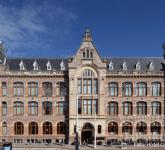 Amsterdams neues Wellnesszentrum | Schwimmbad-zu-Hause.de