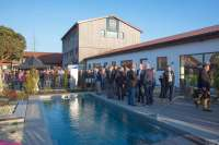 Ausstellung in Taufkirchen | Schwimmbad-zu-Hause.de