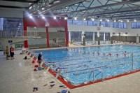 Polizei-Sportverein Essen 1922 e.V. - Schwimmen ...