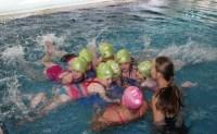 Unser Team   SG Essen Schwimmschule