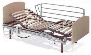 Cama-articulada-Nules-Visco-300x300