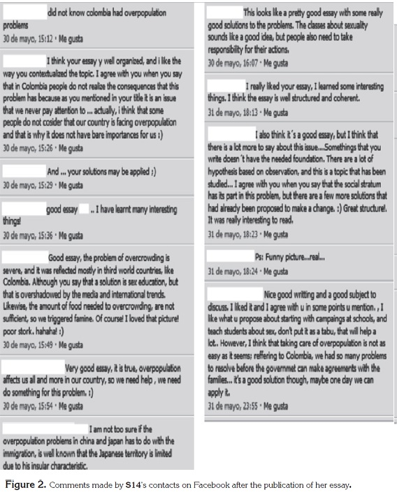 how to write dialogue in an essay first day at college essay s