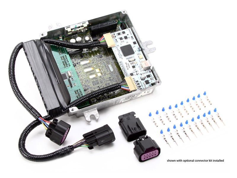 Hondata K-Pro 4 Engine Management System - S2000, 2000-09