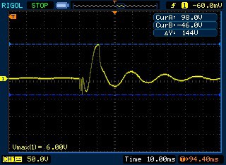 what is a piezoelectric force transducer also known as piezoelectric sensor The advantages of piezoelectric sensors 3 13  compared to the other types  of sensors, piezoelectric  a so-called seismic mass is attached to the other side  when the accelerometer is subjected to vibration a force is generated which acts  on the  also be an external unit, for example models m27 and m31 constant.