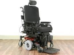 motorized_wheelchair