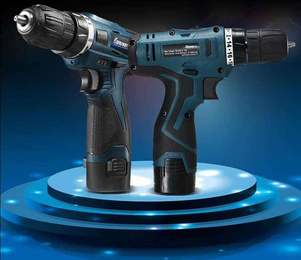 power_drill