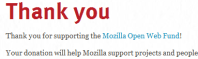thank-you-Mozilla