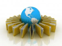 sharing-documents-world-wide