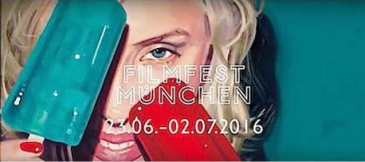 160629_FilmfestMuenchen_03