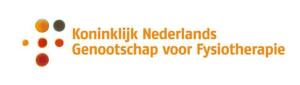 KNGF logo