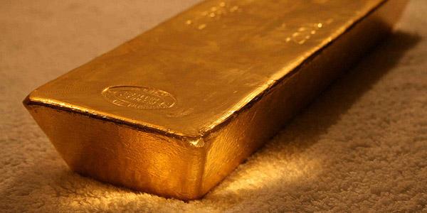 Keuken Kleur Veranderen : Southampton hebben een manier gevonden om goud een heel andere kleur