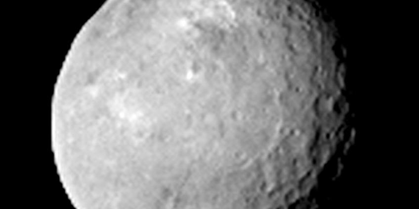 ceres11.jpg?resize=848%2C424