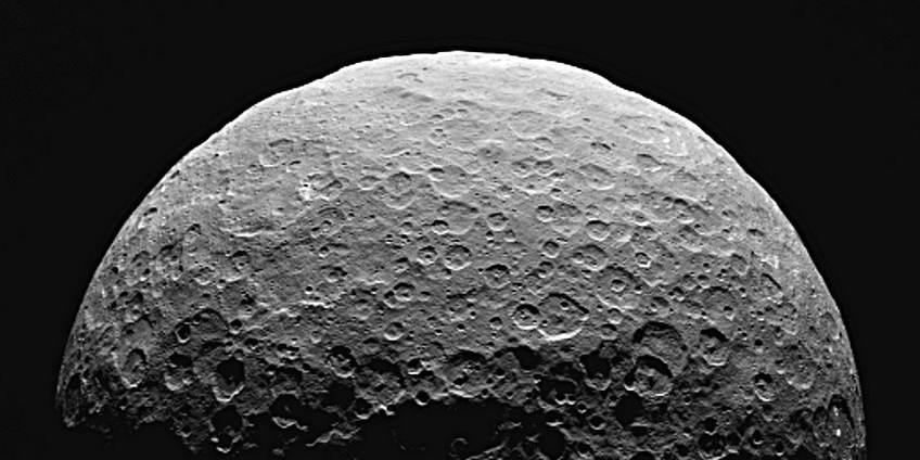 ceres6.jpg?zoom=2&resize=848%2C424