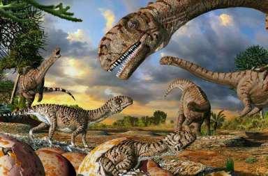 dinosauruslip