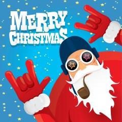 Lo specialone di Natale 2016 – Scientificast #136