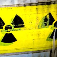 Ritorno a Fukushima con il mecha – Scientificast #142