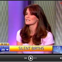 Video: Australian Scientologist Describes her Silent Birth
