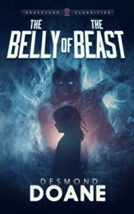 the-belly-of-the-beast