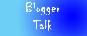 bloggertalk-1