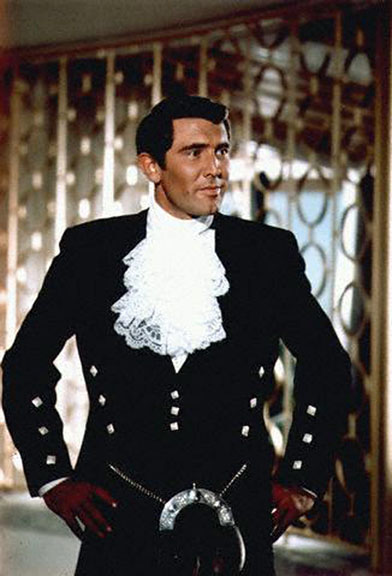 Cute Smiley Wallpapers George Lazenby Young