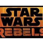 Star-Wars-Rebels-logo-