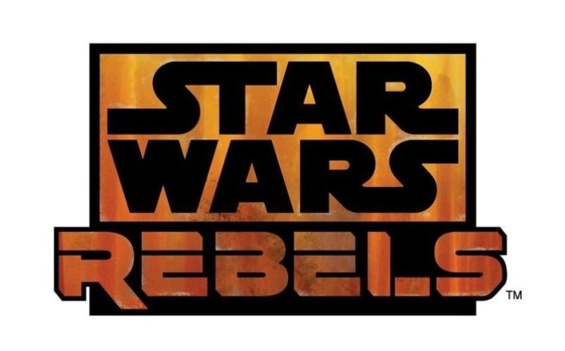 Star-Wars-Rebels-logo-