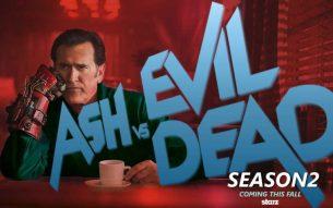 ash-vs-evil-dead-season-2