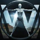 westworld-min