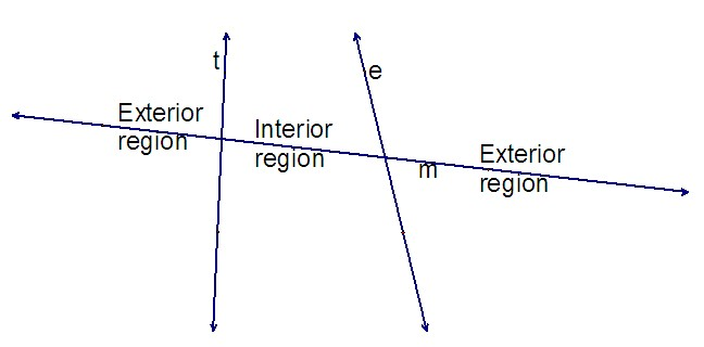 933A Line  Angle Relationships SciMathMN