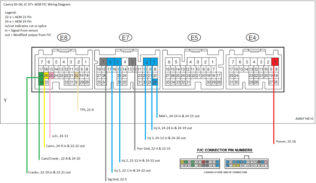 240sx stereo wiring diagram