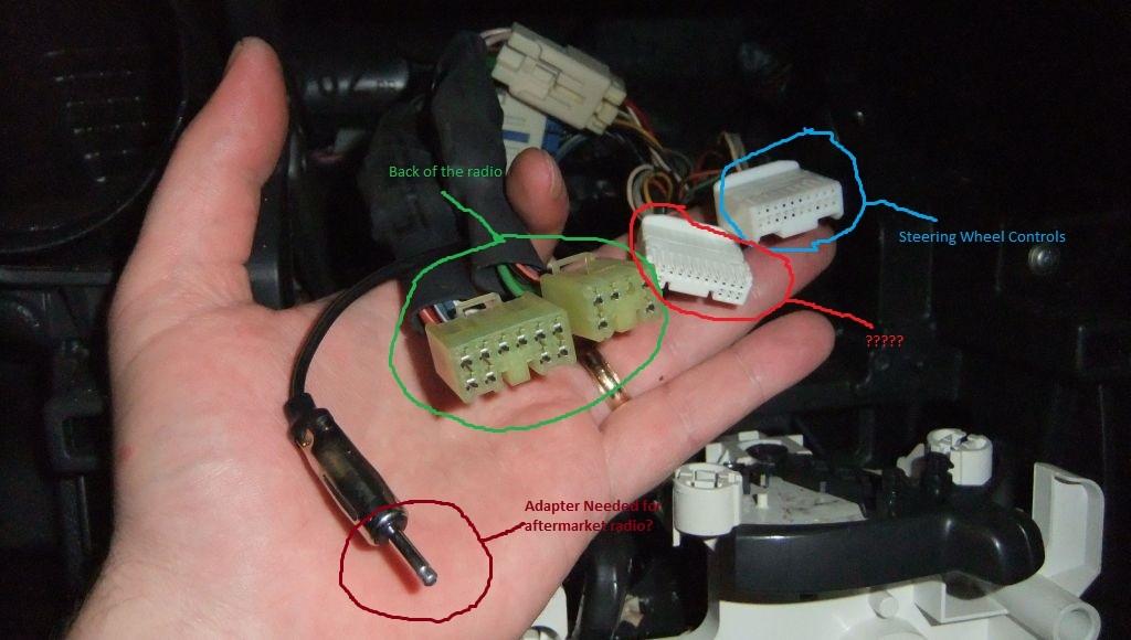 scion tc radio wiring pin diagram online wiring diagram
