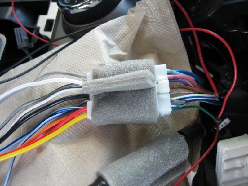 2013 xB Electrical Wiring Diagram - \