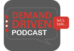 Synchrono® Launches Demand-Driven Manufacturing Podcast Series