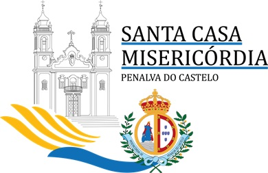 Logo SCMPC