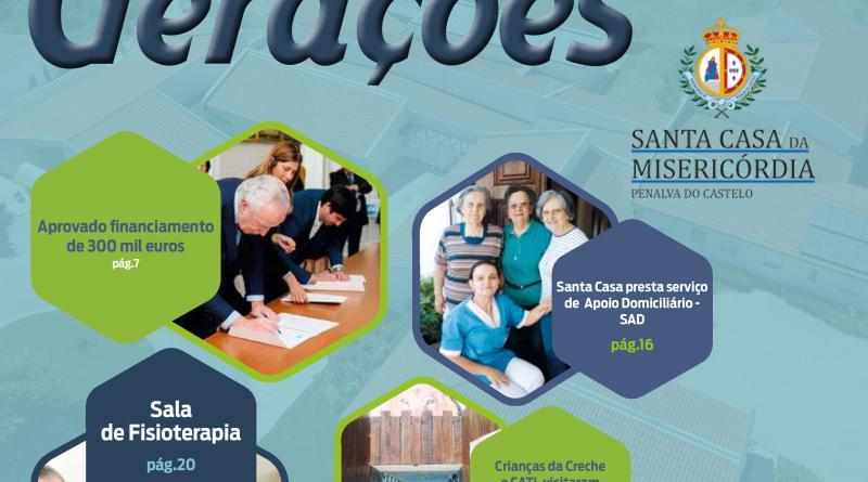 Revista Gerações_6ª Edição-page-001