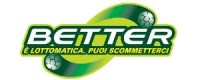 Scommesse Sportive Pro BookMakers BETTER