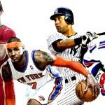 sports-Web-Slider-Sports22