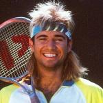 Andre-Agassi
