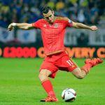 Bosnia-and-Herzegovina-v-Wales-UEFA-EURO-2016-Qualifier
