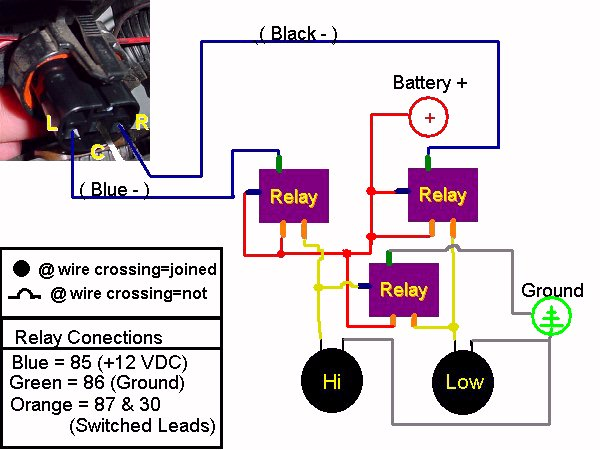 Impreza Radio Wiring Diagram Hecho wiring diagrams for your car or