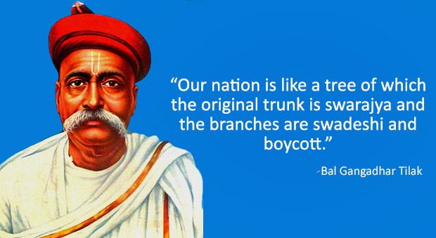 Famous Patriotic Quotes Wallpapers Independence Day Quotes From Freedom Fighters Of India