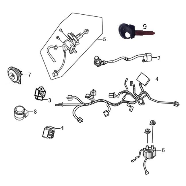 lance plug wiring diagram