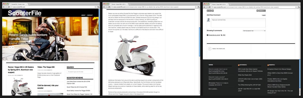 ScooterFile-2.0