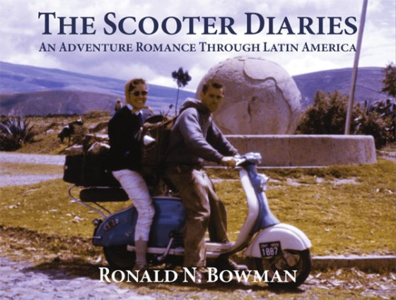 scooter-diaries-cover