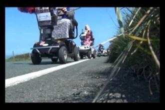 Video: The Isle of Nan TT