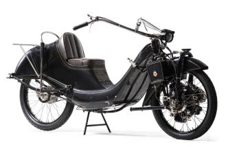 1921-megola-rotary-engine-motorcycle-5