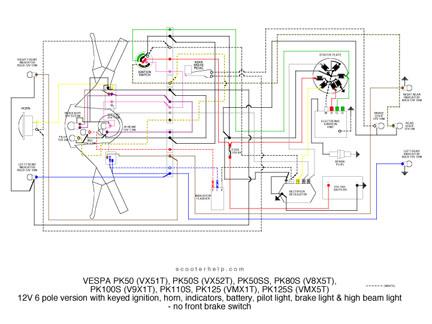 Superb Et2 Lighting Wiring Diagram Wiring Diagram Wiring Database Gramgelartorg