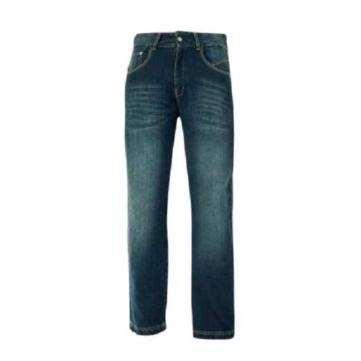 Bull It SR6 Vintage Jeans