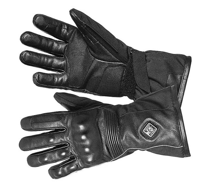 006_TU_Gloves_9932U_N_01_1