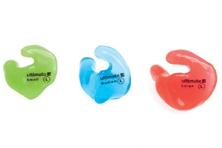 008_ear_sizes